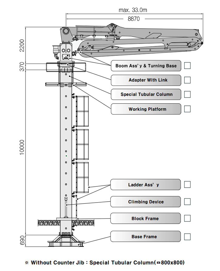128 wiring diagram 7w and 7y 1982 jaguar xjs wiring wiring